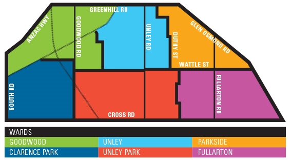 Unley-Ward-Map-.jpg