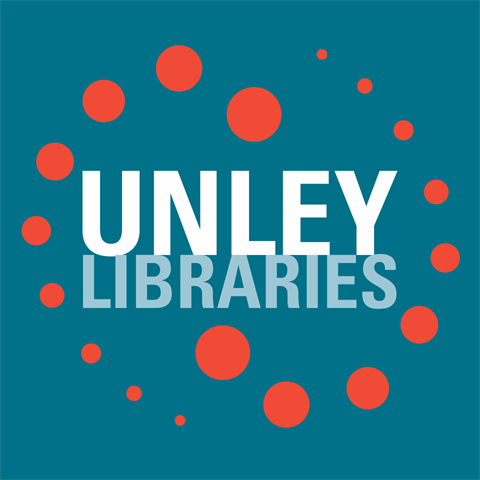 Unley Libraries Online