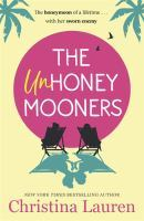 Christina Lauren - The unhoneymooners