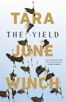 Tara June Winch - The yield