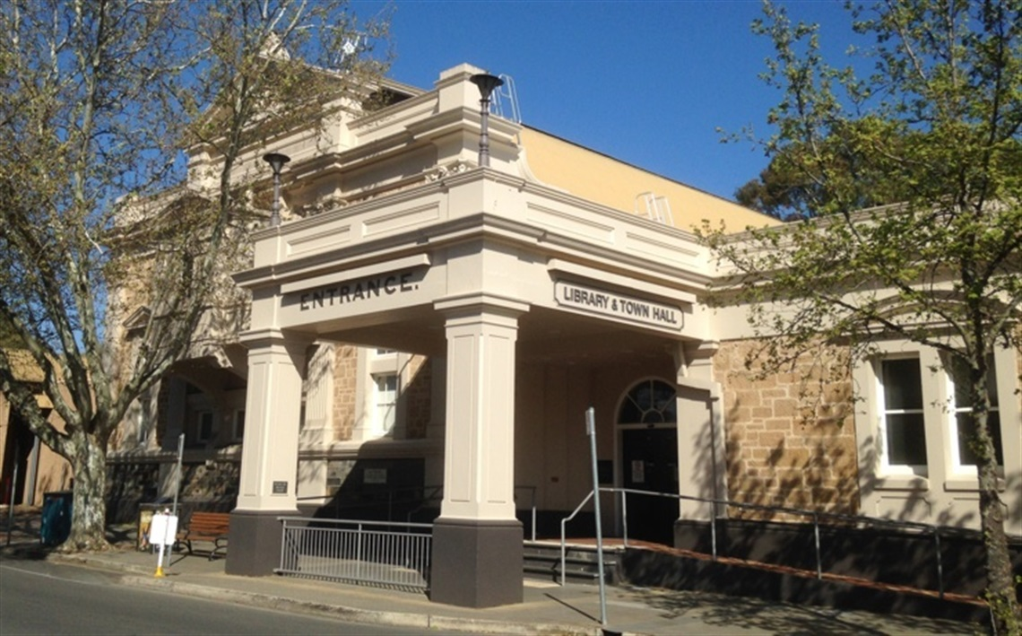 scaled_Unley_Town_Hall_entrance.jpg